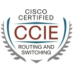 CCIE_RS_Logo