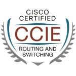 CCIE_RS_Logo