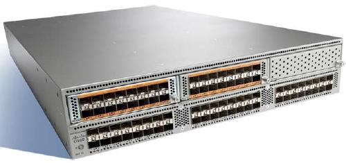 Cisco_Nexus_5596