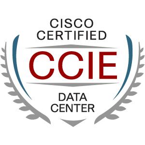 CCIE_DC_Logo