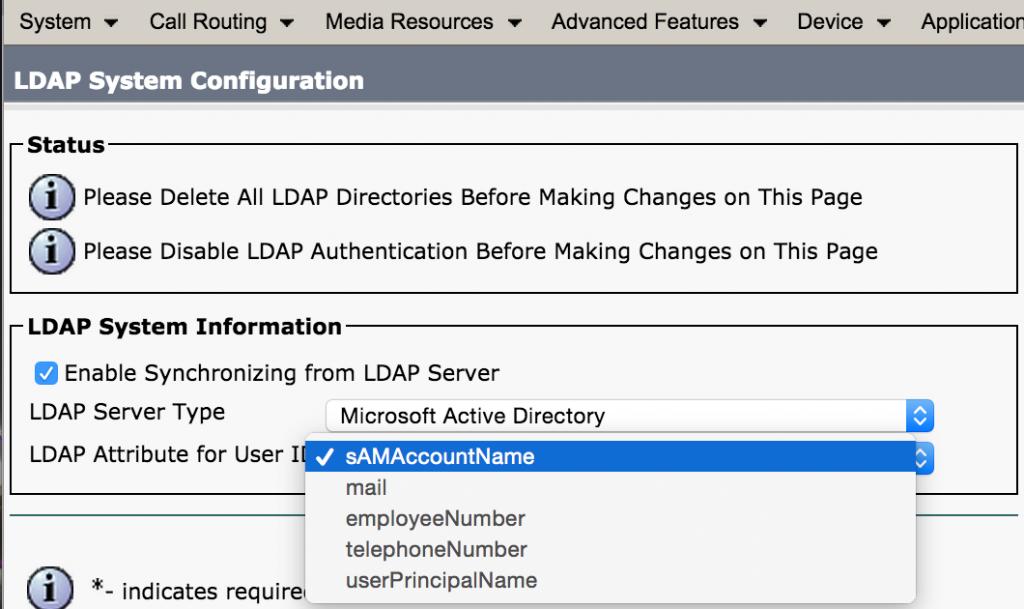 CUCM_LDAP _System